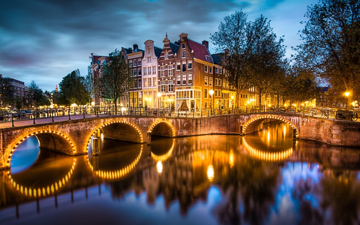 Amsterdam business economics conference april 2016 gai for Amsterdam economica